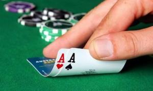 покер-советы