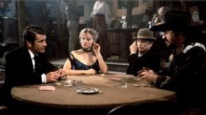 покер в кафе - мечта