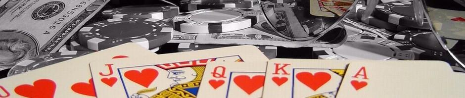 Покер калькулятор онлайн (poker calculator) помогает вам подсчитать шансы в покере. Калькулятор шансов в покере